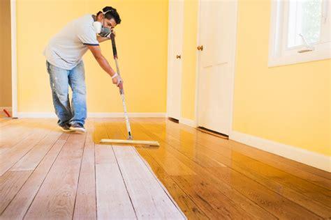 refinishing wood floors     money