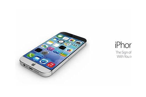 apple iphone 6 video download free