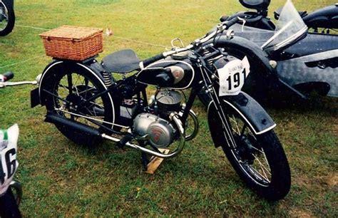 zündapp db 200 1936 zundapp db200 classic motorcycle pictures