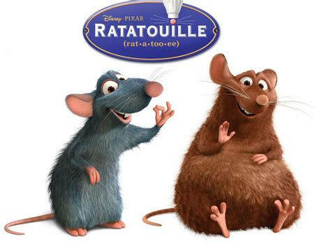 Ratatouille Recipe Dishmaps