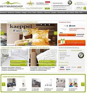 Kauf Auf Rechnung Erklärung : bettw sche kauf auf rechnung my blog ~ Themetempest.com Abrechnung