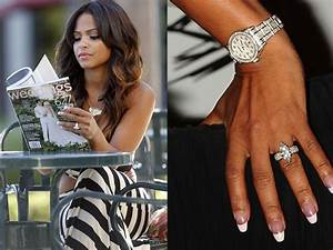 celebrity marquise engagement rings diamond jewelry ritani With celebrities wedding rings