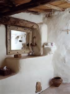 rustic bathroom ideas pictures 39 cool rustic bathroom designs digsdigs