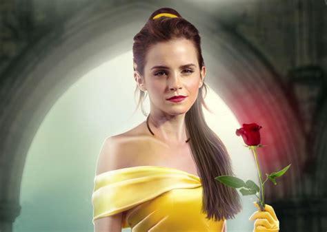 Who Wins Oscar First Emma Watson Kristen Stewart
