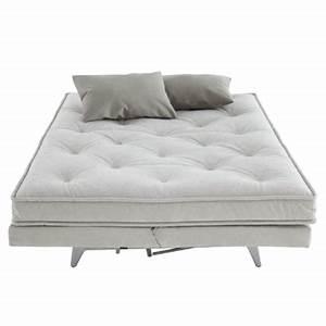 nomade express banquette lit ligne roset catalogue With tapis de course avec canapé lit ligne roset