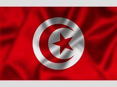 صور علم تونس رمزيات وخلفيات العلم التونسي ميكساتك