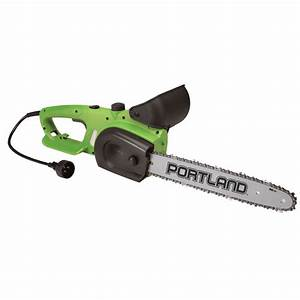 Deal alert at ALDI. Chainsaws for $30, blowers for $30 ...