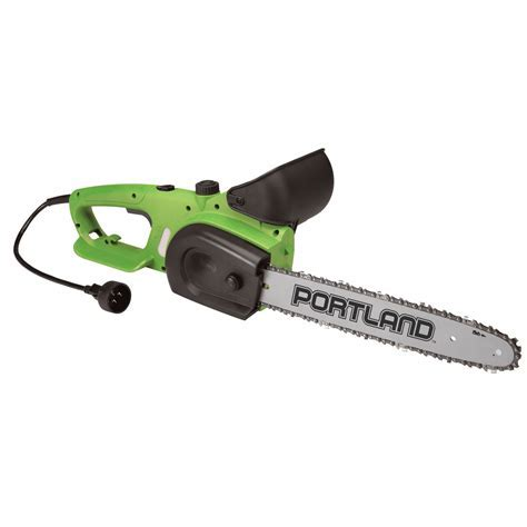 Deal alert at ALDI. Chainsaws for $30, blowers for $30