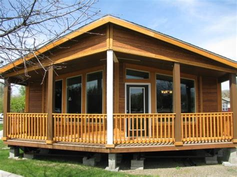 log cabin double wide mobile homes bing images double wideses pinterest log cabins
