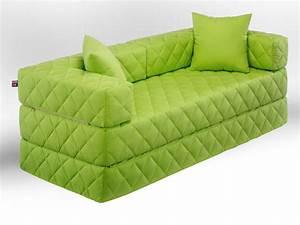 Aufblasbares Sofa Ikea : sofa bettcouch doppelbett schlafsofa berry farbwahl ebay ~ Eleganceandgraceweddings.com Haus und Dekorationen