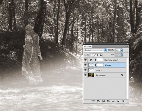 how to turn a into a sketch in photoshop part 1 photoshop creative photoshop
