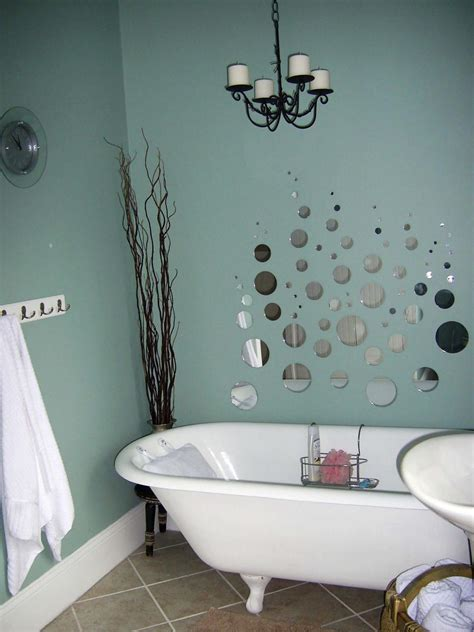 bathroom ideas decorating cheap bathrooms on a budget our 10 favorites from rate my space