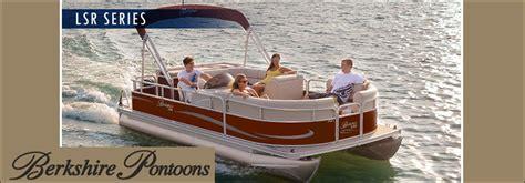 Bristol Boat Doctors   Used Aluminum Boats For Sale