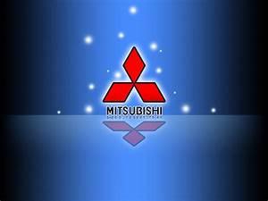 Mitsubishi Logo | Auto Cars Concept