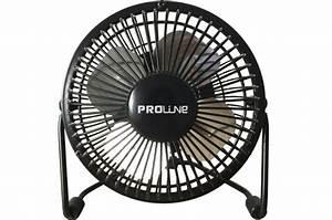 Mini Ventilateur A Pile : ventilateur proline mvs10an 4057740 ~ Dailycaller-alerts.com Idées de Décoration