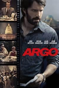 Argo - WarnerBros.com - Movies