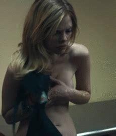Public Parts Bodysofwork Dreama Walker Nude Gifs From