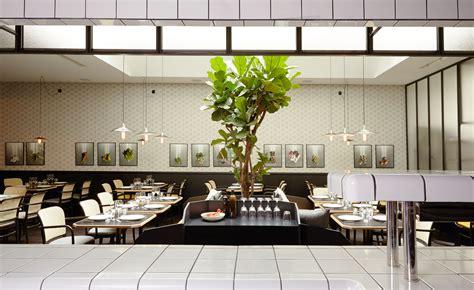 restaurant manger restaurant review paris france