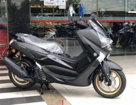 Nmax 2018 Colors by 2018 Yamaha Nmax Rm8 280 New Yamaha Motorcycles Yamaha