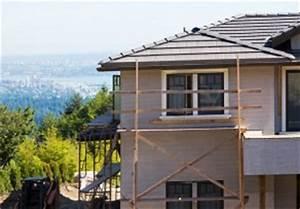 Nebenkosten Eines Einfamilienhauses : kostenaufstellung beim einfamilienhaus beispielrechnung ~ Markanthonyermac.com Haus und Dekorationen