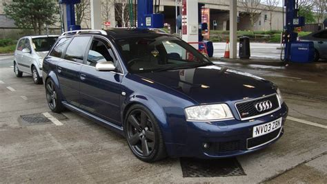 how cars work for dummies 2003 audi rs 6 electronic toll collection 2003 audi rs 6 quattro sedan 4 2l v8 twin turbo awd auto