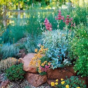 Garten Hügel Bepflanzen : steingarten anlegen und bepflanzen gestaltungsideen f r ~ Lizthompson.info Haus und Dekorationen