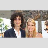 Howard Stern Wife Beth | 780 x 439 jpeg 83kB