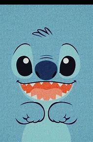 Tumblr Cute Disney Stitch Wallpaper