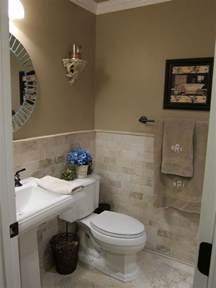 25 best ideas about bathroom tile walls on pinterest