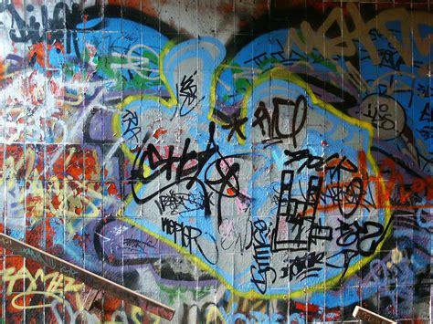 Best Graffitianz