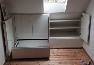 Box Unterm Bett : einbaum bel badm bel garderoben i die manufaktur ~ Whattoseeinmadrid.com Haus und Dekorationen