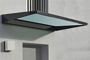 Glas Online Nach Maß : vordach glas vord cher nach ma glasvordach glasprofi24 ~ Bigdaddyawards.com Haus und Dekorationen
