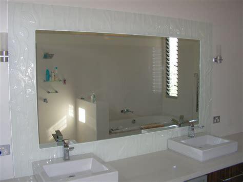 konica minolta digital camera ideal glass mirror
