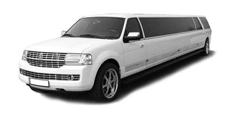 Limousine Rental Near Me by Lincoln Navigator Limousine Limo Rental Globallimos