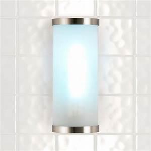 bathroom lighting lights by b and q lights by bandq bain With bathroom lights b and q