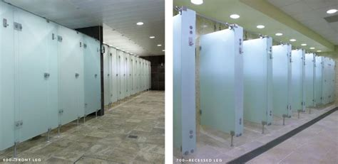 freestanding glass cubiclesthe design  aesthetical