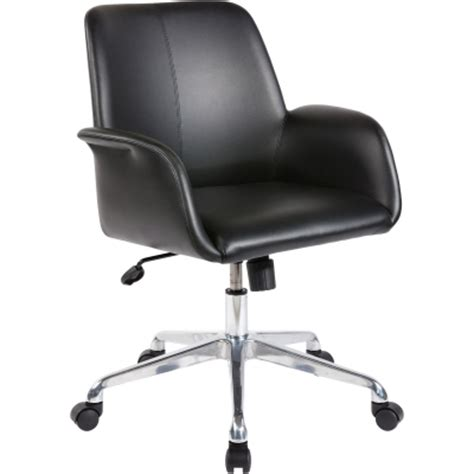 Staples Drafting Chair Canada by Task Chairs Canada Medium Backrest Chairs Basyx Hvl530
