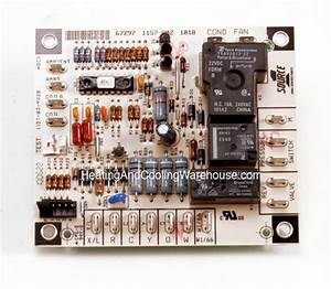 Rudd Delux 90 Pluss Ac And Wiring Diagram