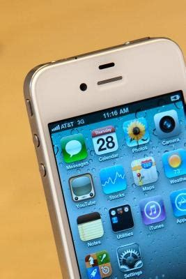 how to protect your iphone from hackers how to tell if an iphone has been techwalla