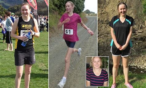 anorexic nurse   addicted  exercise  ran