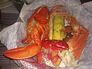 61 best images about Eat at Joe's Crab Shack on Pinterest ...