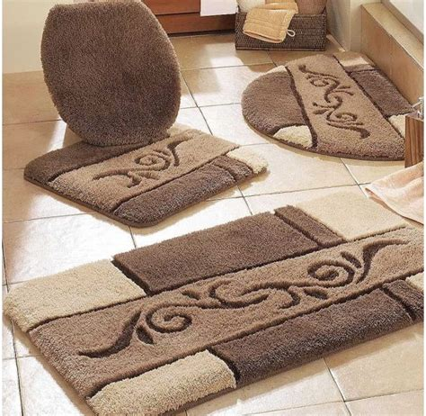 kmart bath rugs kmart bathroom rug sets bathroom faucet and accessories
