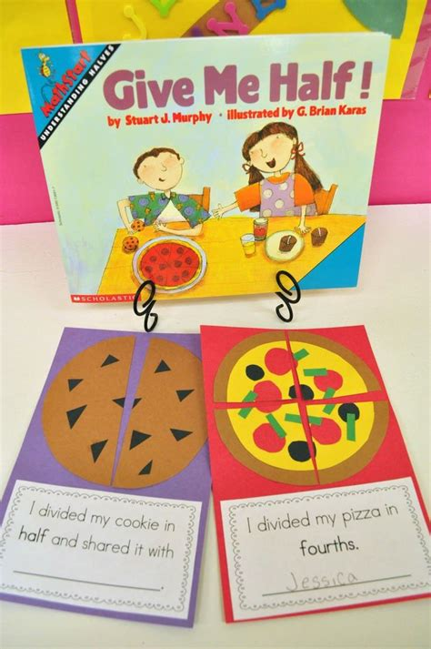 best 25 kindergarten lesson plans ideas on