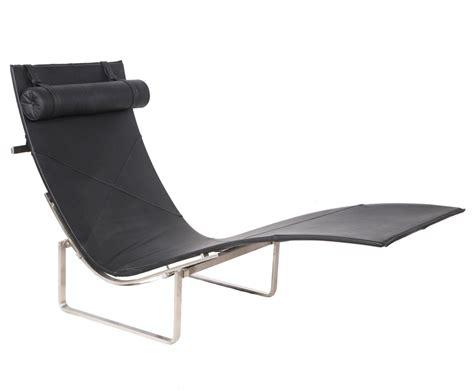lounge chair yadea