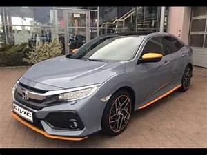 Honda Civic Sport Plus : honda civic sport plus 1 5 i v turbo 182km aut miesi c youtube ~ Medecine-chirurgie-esthetiques.com Avis de Voitures