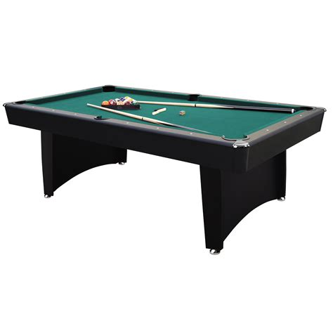 sears pool tables on pool tables at sears canada decorative table decoration