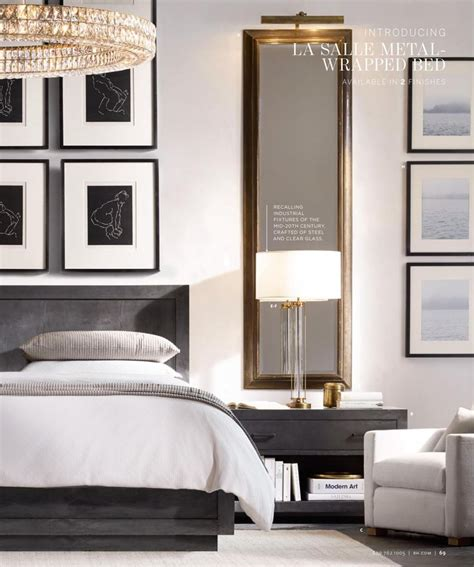 25+ Best Ideas About Modern Master Bedroom On Pinterest