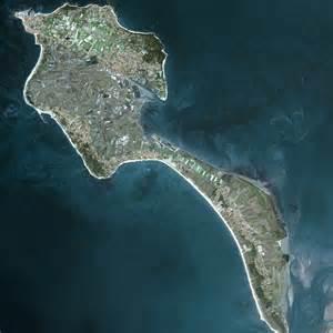 Noirmoutier Island France