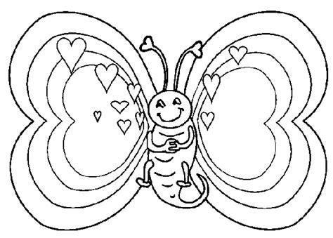 Kleurplaten Valentijn Afdrukken by Speciale Dagen Valentijn Kleurplaat 187 Animaatjes Nl