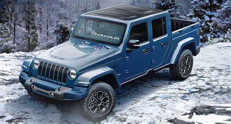 jl jeep release date 2018 jeep wrangler jl release date price engine interior